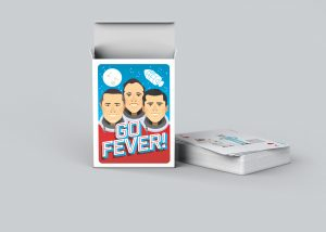 Go Fever Mock-Up_4